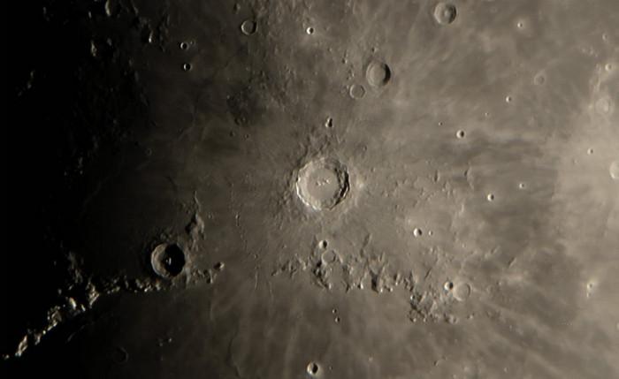 Moon_1000