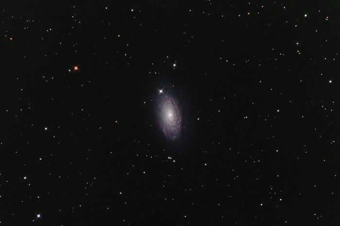 M63_1200