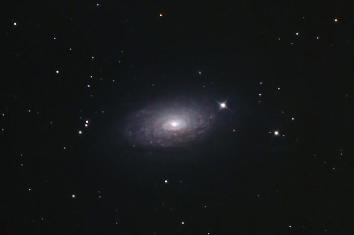 M63_ll_1200_2