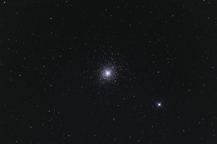 M5_n_1200