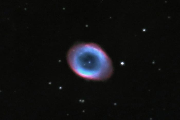 M570ll_h_1200