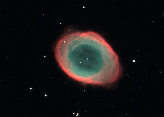 M57largeblock1