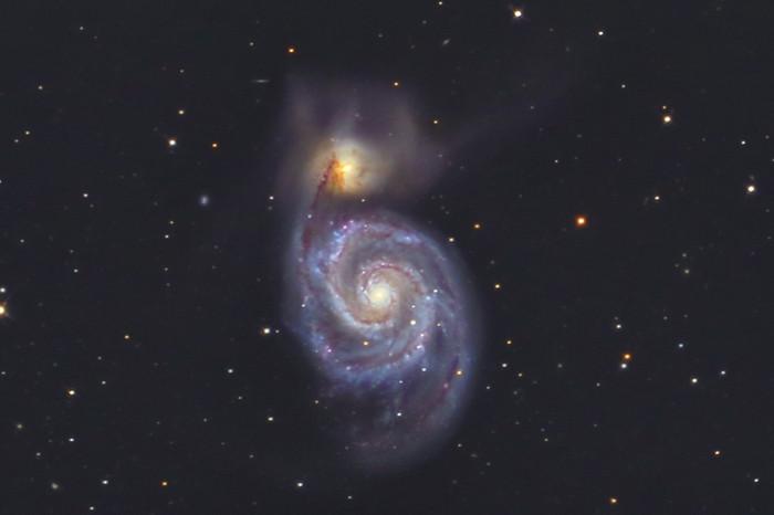 M51_1_2_3_1200
