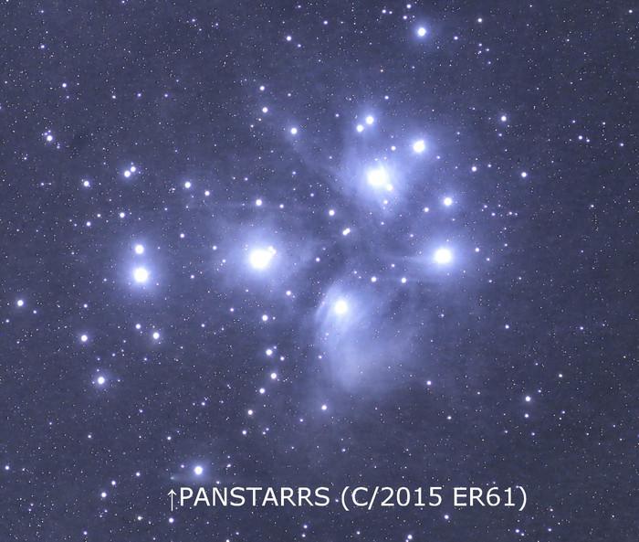 M45_n_1200