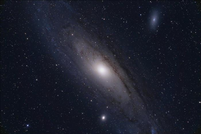M31_1_1200