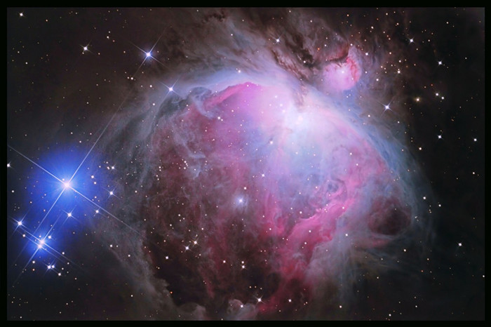 M42_tesnw_1200