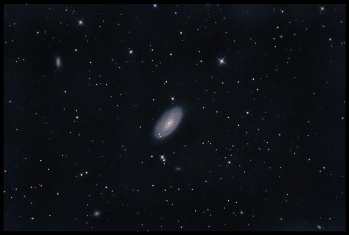 M88_pns_fc_1300
