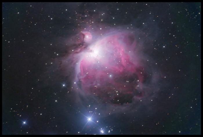 M42_1300