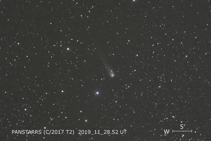2019_11_28-panstarrs-c2017-t2