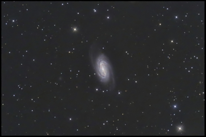 2019_12_04-ngc2903_p_2048_filtered