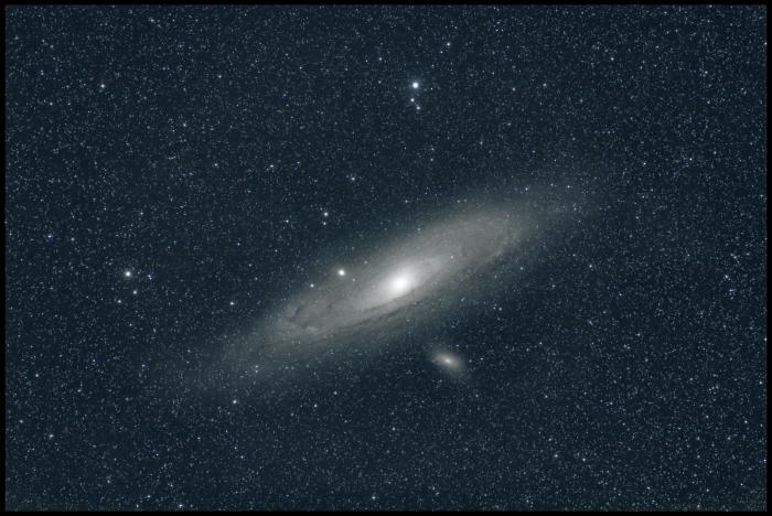 M31_nik_2048