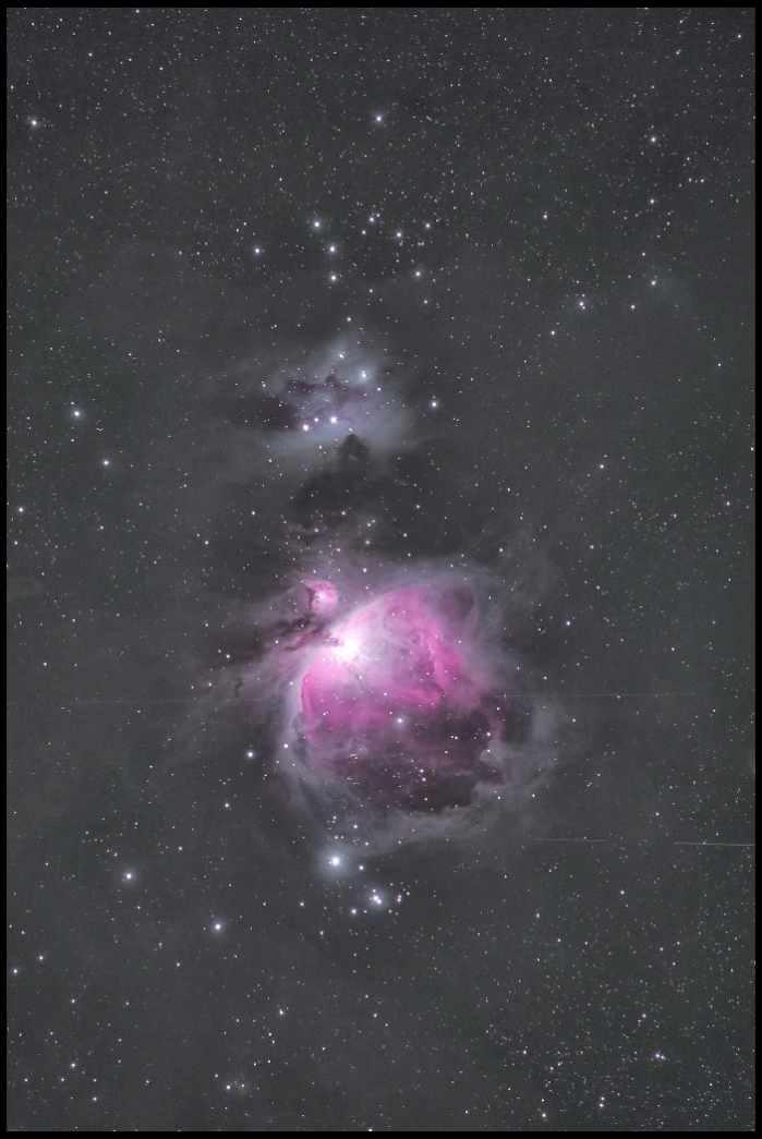 M42_2048